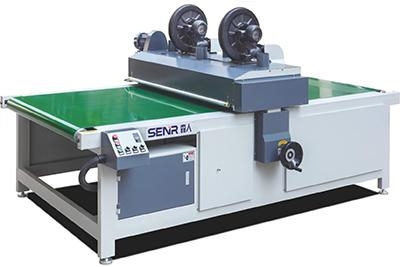 Coating Cleaning Machine